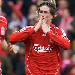080223 Liverpool v Middlesbrough