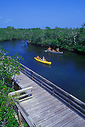 Image of John Pennecamp Coral Reef State Park in Key Largo, Florida Keys, American Southeast