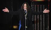 6/5/2010 - Spike TV's Guys Choice 2010 - Show