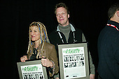 """1/21/2003 - 2003 Sundance Film Festival - Daily Variety's """"10 Director's To Watch"""" Party"""