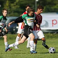 Helsinki Cup 2006