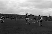 1967 National Hurling League, Division II Final Meath v Kerry