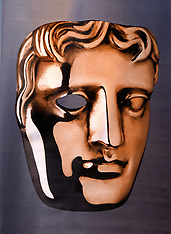 14 FEB 2016 The EE British Academy Film Awards