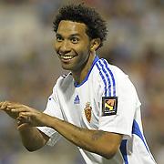 Real Zaragoza v Tenefire
