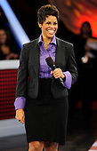 """10/14/2010 - MTV Networks Presents """"A Conversation with President Obama"""""""