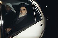 2079 Ayatollah Khomeyni Roissy