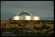 ICELAND 30108: CUISINE