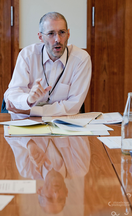 4.Empowering & Enabling our offices breakout facilitated by David Nussbaum. Michael BALTZER.Eric BOHM.Eberhard BRANDES.Efransjah EFRANSJAH.Hans-Peter FRICKER.Leonid GRIGORIEV.Rubina HAROON.André HOFFMANN.Stefano LEONI.Jari NIEMELA.Dominiek PLOUVIER.Giorgi SANADIRADZE.Roger SANT.Alexandr SHESTAKOV.Carol MONOYIOS.WWF Annual Conference, St Gallen, Switzerland