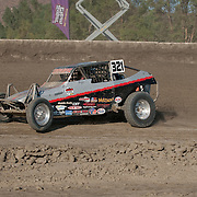 Lucus Oil Offroad Series Round 7-8 held in Lake Elsinore, California