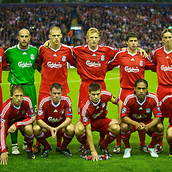090916 Liverpool v Debreceni