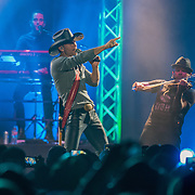 Tim McGraw (10/28/14)