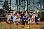 June 2016 Missionary Portraits