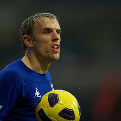 110213 Bolton v Everton