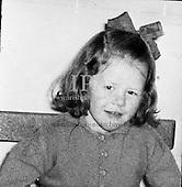 1961 - Roche Children