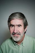 MARIO FAVRE, PROFESOR DE LA FACULTAD DE FISICA DE LA UNIVERSIDAD CATOLICA. Santiago de Chile, 06-12-2012 (©Alvaro de la Fuente/Triple.cl)