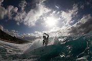 surf photography,Hawaii,surf photo,wave,Daniel Jones.