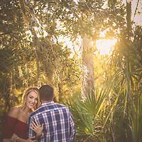 Kayla&Cory   Engaged