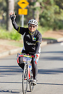 Ride - Kalinga Park. Brisbane OneDay 2016