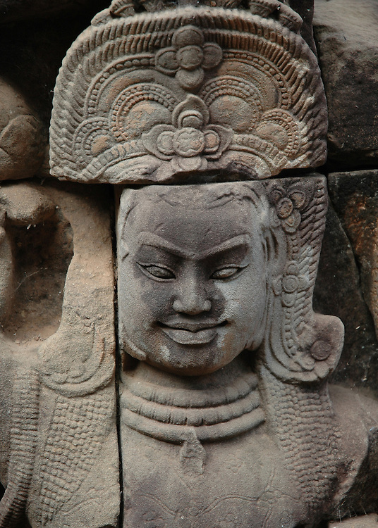 buddhist singles in imlay city Divorcecare is a divorce recovery support group where you can find help and healing for the hurt of separation and divorce  postal code or city/state.