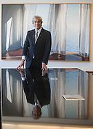 Todd Morgan of Bel Air Investment Advisors.