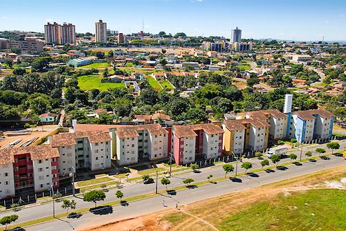 bancos de jardim goiania : bancos de jardim goiania:Goiania Goias Brazil