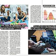 Published in Revista Planeta magazine, Brazil, June 2016