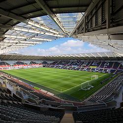 150919 Swansea v Everton