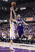 20141029 - Golden State Warriors @ Sacramento Kings