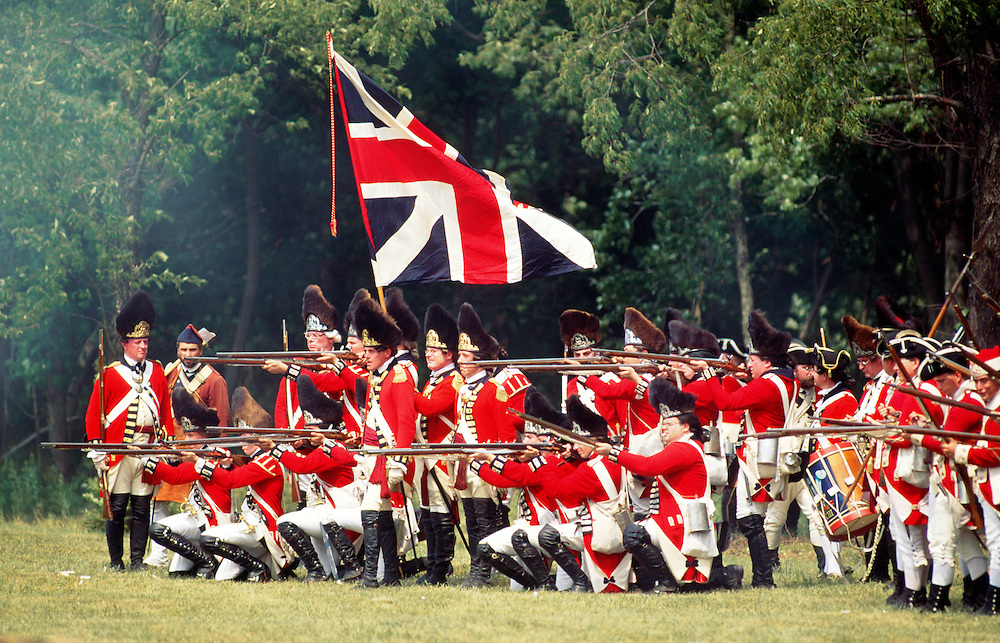 Image result for revolutionary war reenactment supplies
