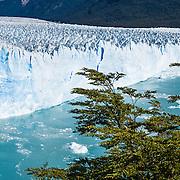 Patagonia: ARGENTINA, CHILE
