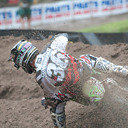 2009 MX Nationals - Southwick - Round 11