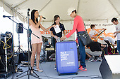 20150418-Rock and Paddle 4 Paws