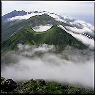 Wild Hokkaido: Shiretoko Peninsula