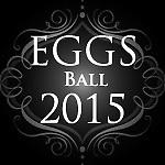 EGGS Ball 2015