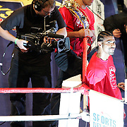 Haye v Klitschko preview