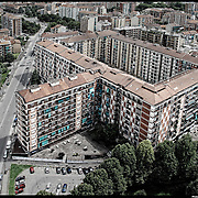 BARRIERA DI MILANO