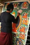 Tibet Images Gallery