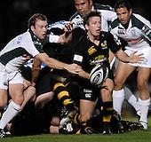 20060908, London Wasps vs London Irish, Wycombe