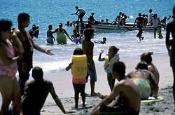 01/02 FEB 2004 - Panama - Villaggio - xD3Bxx