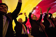 Politics - Spain, Elections in Catalonia
