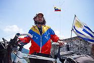 Jose Tabaré Alonso -  Puerto Cabello, Venezuela