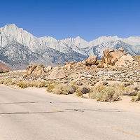 http://Duncan.co/road-to-mount-whitney