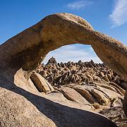 2015 Jul  5-23: all: Sierra Nevada + Castle Crags, California