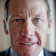Lance Armstrong Portraits