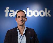2014 Jordan Banks - Facebook
