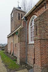 Opmeer, Noord Holland, Netherlands