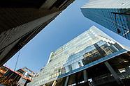 0501-0637 | Holl Architects
