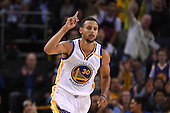 20161004 - Preseason - Los Angeles Clippers @ Golden State Warriors
