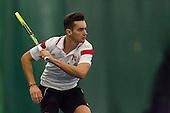 2014-15 Tennis Men