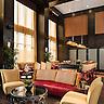 Hampton Inn & Suites Longview Texas